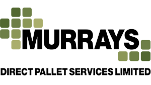 Murrays Direct Pallet Services